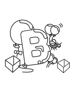 Coloriage Alphabet Mickey.49 Best Letter K Images Preschool Activities Activities Kids