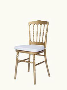 Aluguel de cadeira Dior