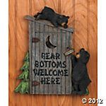 outhouse-plaque