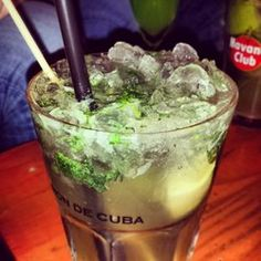 Lille France, Mojito, Centre, Ethnic Recipes, Places, Travel, Food, Lugares, Viajes