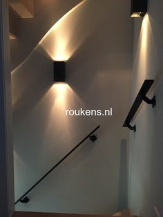 Deuren / Stalen trapleuning amstelveenLights : More Pins Like This At FOSTERGINGER @ Pinterest