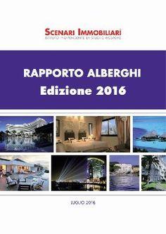 rapporto.2016