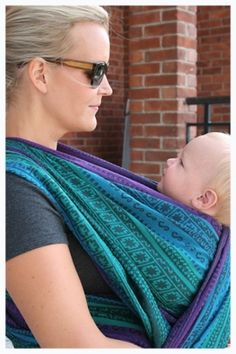 04324873bc6 12 Best Didymos indio madness images