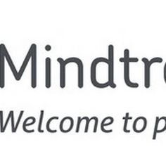MindTree Off Campus Drive for BE, B.Tech Freshers on 10th July 2015 | Fresher India