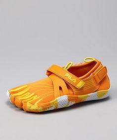 I want a pair of these soooo BAD! don't judge me haha