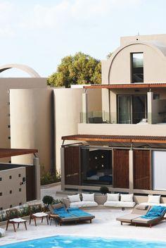 domes-noruz-hotel-chania-pool-fashiioncarpet