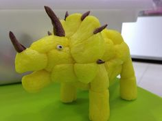 Infant Activities, Activities For Kids, Crafts For Kids, 4 Kids, Childcare, Centre, Dinosaur Stuffed Animal, Kindergarten, Lego
