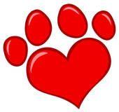 Desenho - veterinário, ícone, com, coração k15929643 - Busca de Imagens Clip Art, Ilustrações, Impressões de Arte Fina e Vetores Gráficos EPS - k15929643.jpg