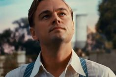 'The Great Gatsby (2013) | Soundtrack: 1. 100$ Bill - JAY Z 2. Back To Black - Beyoncé x André 3000 3. Bang Bang - will.i.am 4. A Little Party Never Killed Nobody (All We Got) - Fergie + Q Tip + GoonRock 5. Young & Beautiful - Lana Del Rey 6. Love Is The Drug - Bryan Ferry w/ The Bryan Ferry Orchestra 7. Over The Love - Florence + The Machine 8. Where The Wind Blows - Coco O. of Quadron 10. Together – The xx 12. Love Is Blindness – Jack White 14. Kill - Sia