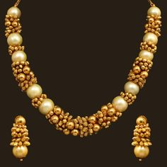 Jewelry Stores Near Me Gold most Jewellery Repair Stores Near Me above Gold Necklace Set Design With Weight whenever Parkdale Jewellery Exchange Toronto On Pearl Necklace Set, Pearl Jewelry, Wedding Jewelry, Beaded Jewelry, Gold Jewelry, Golden Necklace, Jewelry Necklaces, Pearl Chain, Pearl Beads