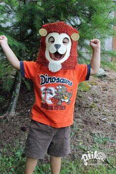 lion-masks-yarn-play