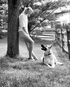 Image result for lady and dog photoshoot