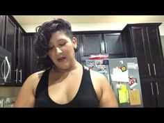 Trigger foods, I will beat you!!! - YouTube