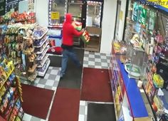 DETROIT, MI – The Detroit Police Department is seeking the public's assistance in identifying and locating two suspects wanted for a larceny that occurred on the city's west side. On Wednesd…