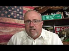 WATCH NOW Prophecy Alert Prophetic Bible Page Survives Tennessee Fires - YouTube