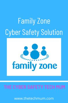 Family Zone Cyber Safety Solution | Filter Content | Manage Screen Time | Digital Parenting | Internet Safety Tips for Parents | Cyber Safety For Kids Cyber Safety For Kids, Internet Safety Tips, Parental Control, Child Safety, Mom Blogs, Get Started, Filters, Parenting, Tech