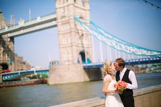 London Weddings – Trinity Buoy Wharf