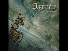Comatose, by Ayreon