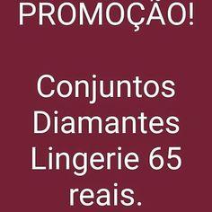 b6113bd0a Promoções Diamantes Lingerie ( promocaodiamantesl) • Instagram photos and  videos