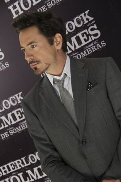 Girlie Desire (Search results for: robert downey jr) Robert Downey Jr., James Dean, Beau Gif, Robert Jr, Ironman, Iron Man Tony Stark, Actrices Hollywood, Downey Junior, Belle Photo