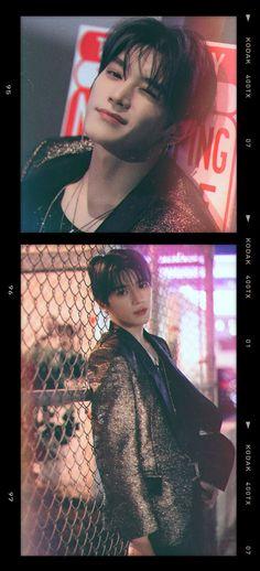 Nct Taeyong, Nct 127, K Pop, Johnny Seo, K Wallpaper, Nct Life, Babe, Jaehyun Nct, Jung Woo
