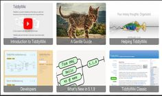 7 Great Personal Notebook Tools for Teachers and Students ~ Educational Technology and Mobile Learning