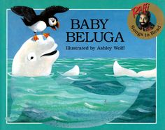 A cute song and book to improve  your toddler's language.