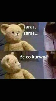 Wtf Funny, Stupid Funny, Hello It, Auras, Reaction Pictures, Emoji, Haha, Teddy Bear, Pump