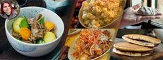 JAPANESE FOOD - NHK WORLD - English