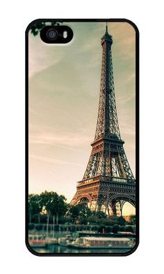 iPhone 5/5S Case DAYIMM Eiffel Tower France City Black PC Hard Case for Apple iPhone 5/5S DAYIMM? http://www.amazon.com/dp/B013DGEZ6M/ref=cm_sw_r_pi_dp_mzmfwb1X6MMMZ