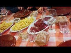 Cocina Española - YouTube