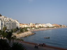 Playa Nerja 1