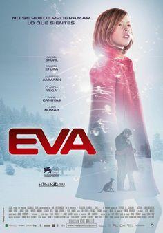 Eva (2011)