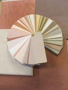 Hand Fan, Palette, Home Appliances, Color, House Appliances, Hand Fans, Pallet, Domestic Appliances, Fan