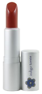 Lipstick Cranberry - cranberry - cool winter, bright winter, dark winter