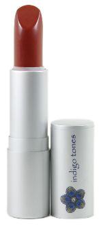 Lipstick Cranberry - cranberry - cool winter, bright winter, dark winter