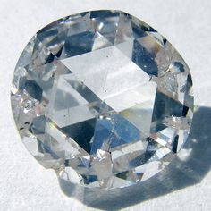 """Has GIA Invented the Synthetic Diamond """"Black Box""""?"""