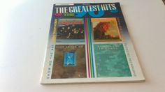 Big Note The Greatest Hits of the 90's Volume 2