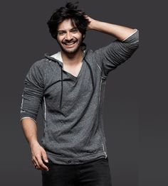 #AliFazal appalled by news of his scene being edited out of '#Khamoshiyaan'?