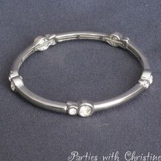 lia sophia jewelry images - Google Search