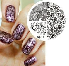 Alaika Bella Nails Essentials Collection #nails #nailbeauty #nailpolish