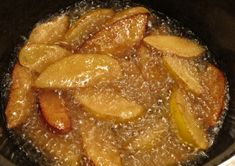 Вкусный узбекский плов для ферганского бека Империя вкусов Pot Roast, Pork, Meat, Ethnic Recipes, Carne Asada, Kale Stir Fry, Roast Beef, Pork Chops