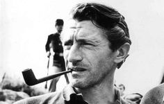 "John Guillermin (November 11, 1925 – September 25, 2015) an incredibly talented U.K. director has died at age 89. His more prominent directorial accomplishments include 'Guns at Batasi', 'Rapture', 'Waltz of the Toreadors','The Blue Max', 'The Towering Inferno' and what many consider to be the best entry in the ""Tarzan"" series 'Tarzan's Greatest Adventure'."