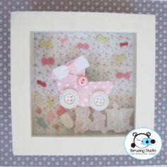 CUTE BABY GIRL FRAME DECOR  dimensi 15 x 15 cm IDR 90.000  bisa diberi tambahan photo (free) bisa diberi tambahan kartu ucapan dan packing (harga menyesuaikan)  pemesanan hubungi: text/watsap 085729006440 PIN BB 7D69600E  #sale #forsale #jualan #jualanku #baby #babygirl #gift #souvenir #frame #homedecor #decoration #clay #shop #shopping #onlineshop #olshop #trustedolshop #musthave #cute #Indonesia #yogyakarta #handmade #beruangstudio
