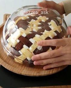 Petek Pasta