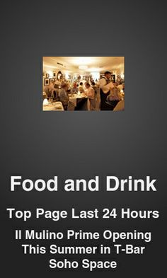 Top Food and Drink link on telezkope.com. With a score of 13. --- Looks Like Georgia's About to Start Letting People Bring Guns Into Bars. --- #foodanddrinkontelezkope --- Brought to you by telezkope.com - socially ranked goodness