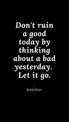 Good Quotes, Life Quotes Love, Wise Quotes, Inspiring Quotes About Life, Quotable Quotes, Quotes To Live By, Motivational Quotes, Funny Quotes, Quotes Of Wisdom