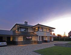 Beste afbeeldingen van droomhuis ontwerpen residential