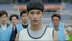 Kim Soo Hyun Poster Boys, When I See You, Korean Actors, Acting, Singing, Guys, Idol, Outfits, Clothes