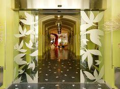 Yasmin Hotel | ViaggiVip